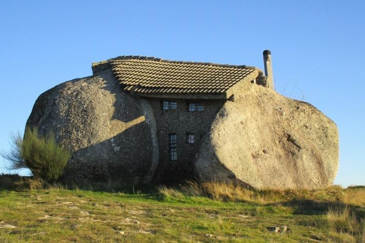 foto-5-casa-de-pedra-de-fafe