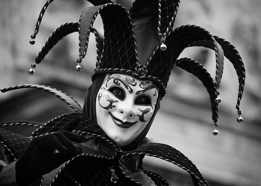 Carnaval,