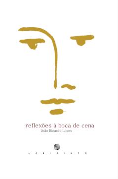 reflexões (2011)