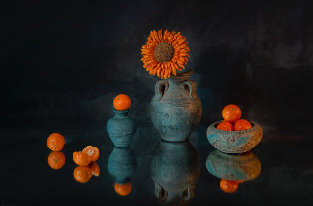 tangerinei